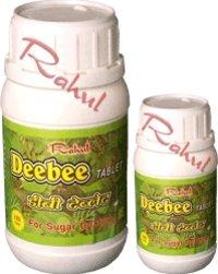 Deebee Tablets