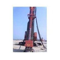 Industrial Impact Hammer