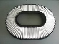 Air Filter For Mitsubishi