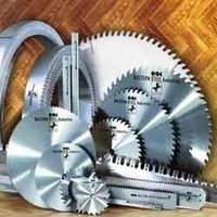 Wood Working Saws & Blades Strips