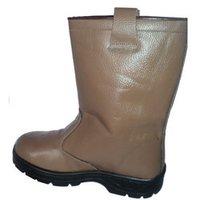 Rogers Shoe (Winter Shoe)