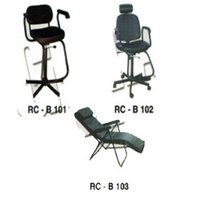 Beauty Parlour Chairs
