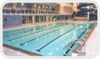 Swimming Pools - Ozonised