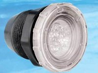 Plastic Underwater Lights (UL-P-50)