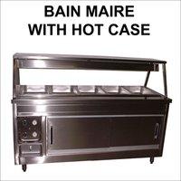 Bain Maire Hot case