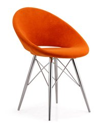 Designer Bar Chairs