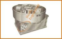 Industrial Sand Mixer Mullers