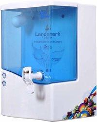RO Water Filter Purifier