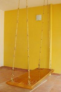Traditional Swing