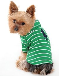 Fashional Brand Pet Clothes