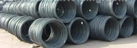 High Speed Wire Rod