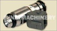 Fuel Injector Fuel Pump IWP003