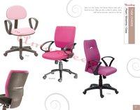 Elegant Revolving Chairs