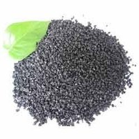 Potassium Humic Acid