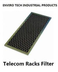 Telecom Racks Filter