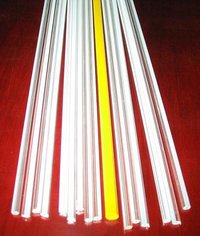 Thermometer Glass Tubes