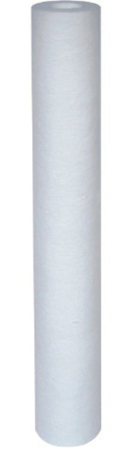 30� Pp Sediment Filter Cartridge