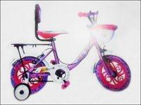 Docomo Rx 101 Bicycle