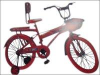 Kids Bicycle (Csr-11)