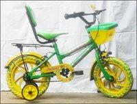 Kids Designer Cycle