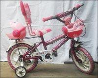 Kids Fashionable Cycle