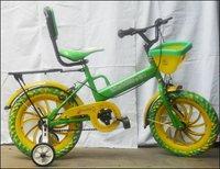 Royal X Bicycle