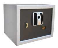Biometric Safe (Finger Print)