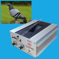 Bird Repeller (Jwp-315)