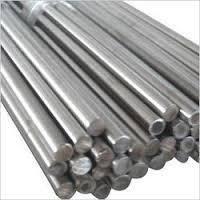 Hot Die Steel H11