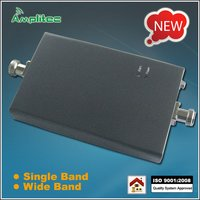 Wide Band Mini Repeater (C10g Series)