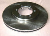 Car Brake Rotor