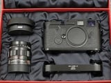 LEICA MP3 LHSA Special Edition 685/1000