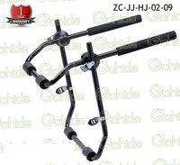 Bike Racks (ZC-JJ-HJ-02-09)