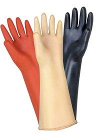 Acid Resistant Gloves