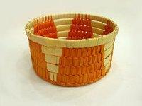 Display Basket (Vn-Pl-58)