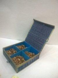 Dry Fruit Box (Vn-Kgb-37)