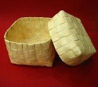 Simple Bakshanam Box (VN-PL-507)