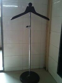 Coat Suit Stands