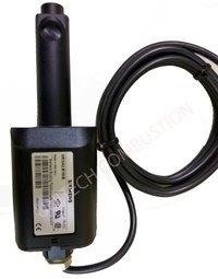 Infrared Flame Detectors Qri 2b2 A180b