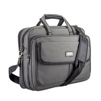 Office Laptop Bags