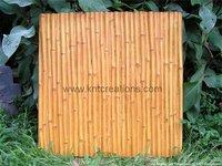Fiberglass Bamboo