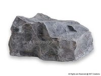 Fiberglass Rock