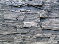 Fiberglass Texture Wall Panel
