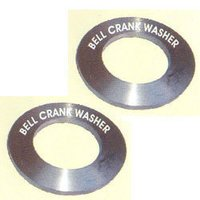 Bell Crank Washers