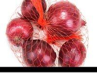 Garlic & Onion Net Bag