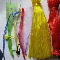 Hdpe Packaging Nets