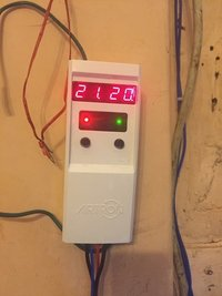Ac Power Saver (Airtron)