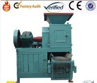 Briquette Press Machine