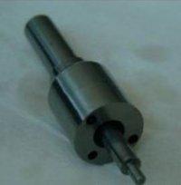 Automobile Diesel Nozzles
