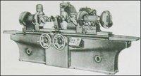Crankshaft Regrinder Machine